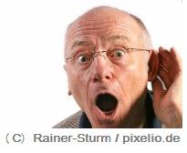 472250_web_R_K_B_by_Rainer-Sturm_pixelio.de-1_b