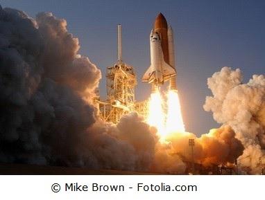 Rakete_MikeBrown_fotolia.jpg