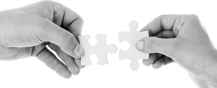 Marketingstrategie & Verkaufstext