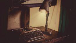 """""""Email-Marketing: Die wichtigste Zutat Ihres Email-Newsletters"""""""