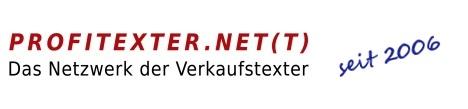 Profitexter.net