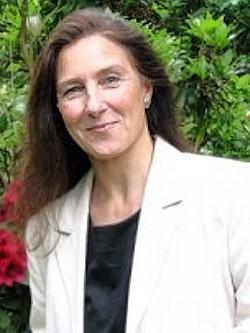 Martina Roters