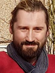 Profitexter Henrik Schlegel